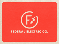 Federal Electric Co.