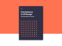 Consistency in UI Design – Creativity Without Confusion