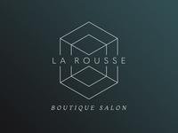 La Rousse Boutique Salon