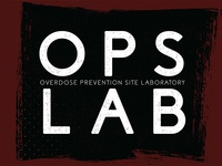OPS LAB