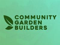Community Garden Builders