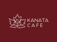 Kanata Cafe