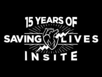 Insite: 15 Years Of Saving Lives
