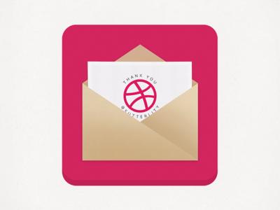 Thanks icon icone thanks design graphic design icon