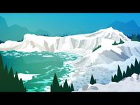 Arctic Rebound