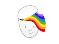 Brainbow Apps