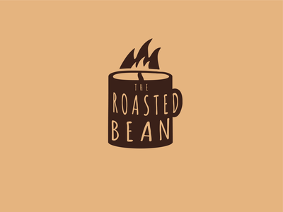 The Roasted Bean