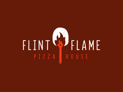 Flint + Flame Pizza House