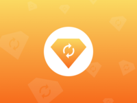 Symbol Instance Locator for Sketch