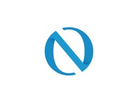 Personal Logo Monogram