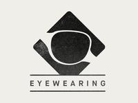 Eyewearing logo