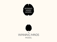 Winning mind model Vol2