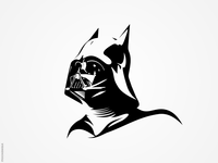 Bat Vader