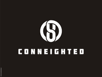 Conneighted