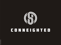 Conneighted (Update)