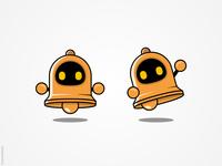 Bellbot