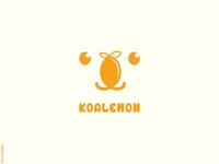 Koalemon