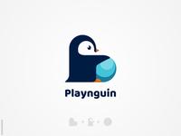 Playnguin