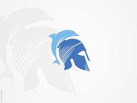 Ocean Guard Logo