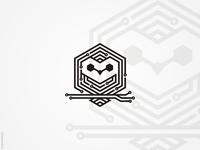 Owl Tech Logo