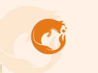 Siren Fox