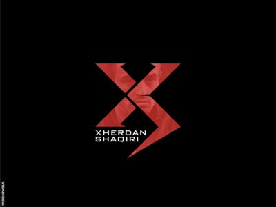 Xherdan Shaqiri Logo