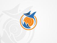 Stingrays Logo