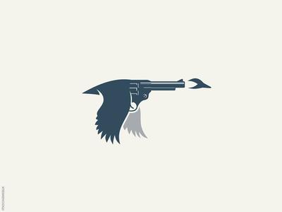 Duck Gun