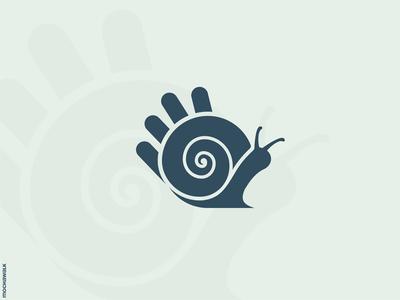 Hi Snail