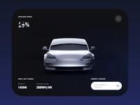 000 Battery charging status