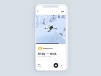 017 Autonomous Drone delivery - part 2
