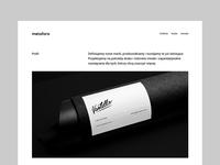 Metafora Studio