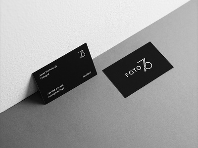 Photographer Business Cards brand identity photographer branding photographer logo logo photo photography photographer logo design brand mark branding brand logotype logo visual identity identity card business card