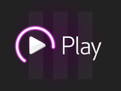 Play 3 play github