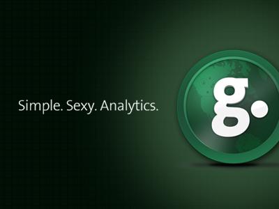Gaug.es Market Banner gauges gaug.es orderedlist github android market