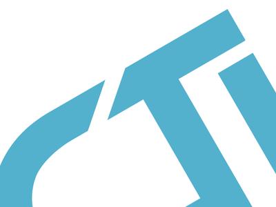 Branding for the New Year branding logo design graphic design