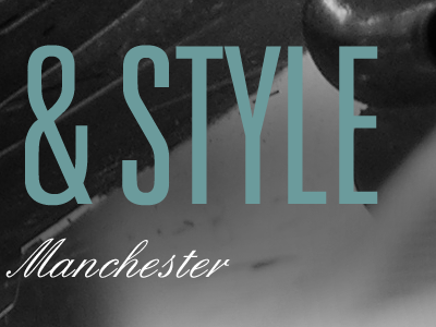 The Barber Shop creative web design web design design graphic design