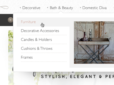 Dropdown ui ux drop downs drop down design creative design web design graphic design commerce query styles typography blog design