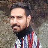 Saeed Aliabadi