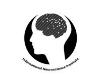 Logo for International Neuroscience Institute Tehran