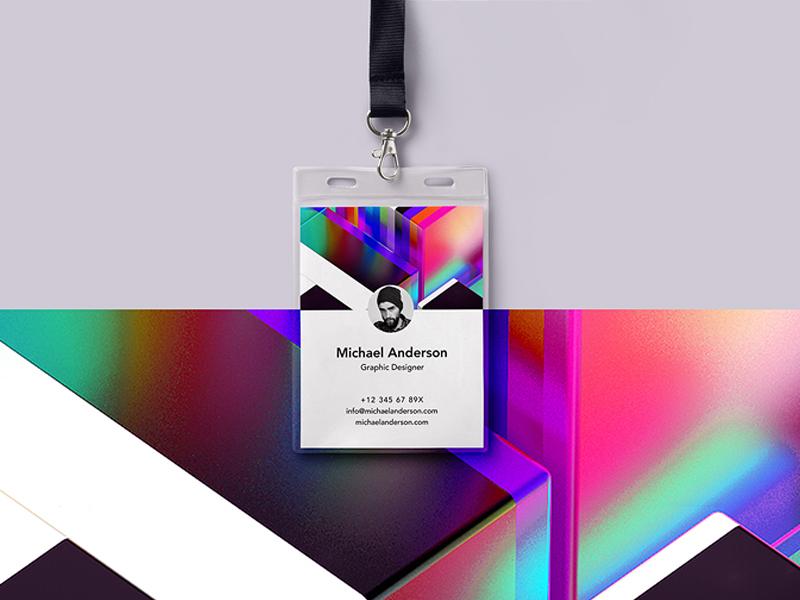 DO festival design vol. I logotype logo typo identity minimal clean geometric graphic design brand