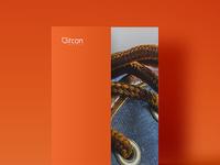 Ditcon Brand