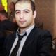 Emin Sinanyan