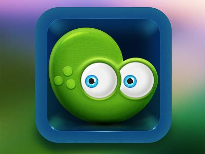 App icon app icon