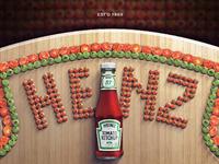 Heinz full