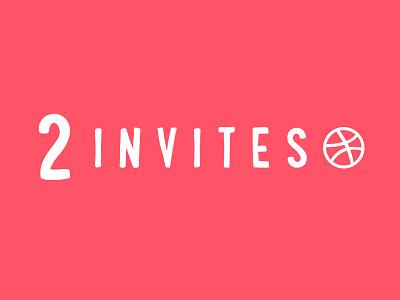 Dribbble Invites Giveaway dribbble invites