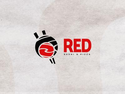 Sushi | Logo