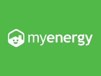 MyEnergy.no logo