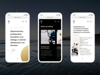 Meris Refreshed LP – responsive