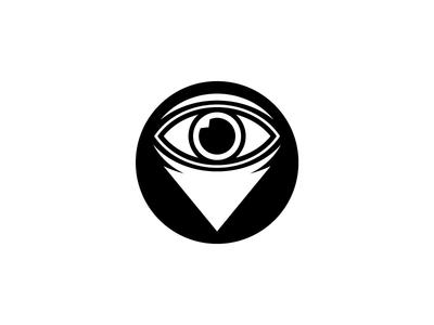 Clandestein Logo